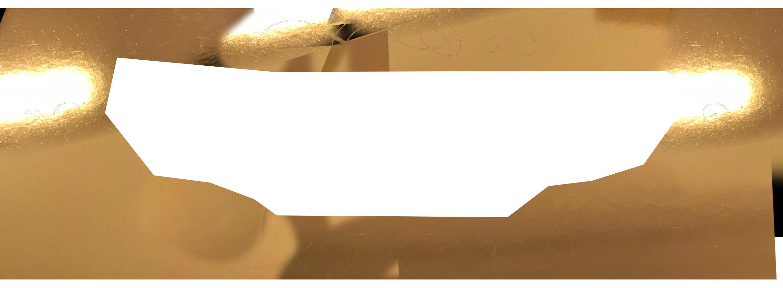 Champagne Mondaine
